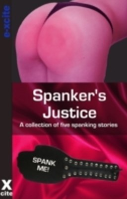 Spankers Justice
