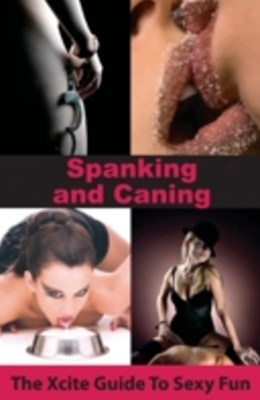 Spanking and Caning
