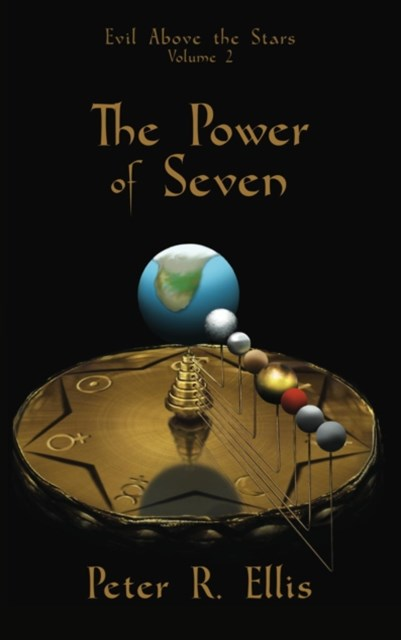 Power of Seven