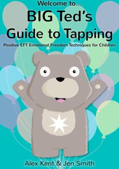 Big Ted's Guide to Tapping