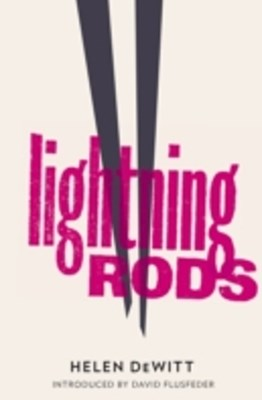 (ebook) Lightning Rods