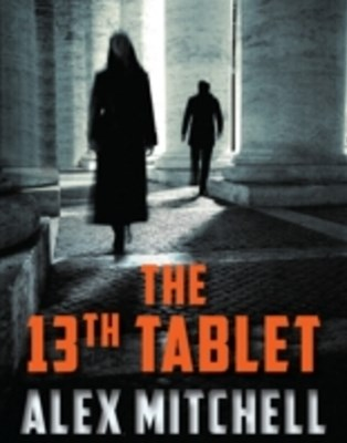 13th Tablet