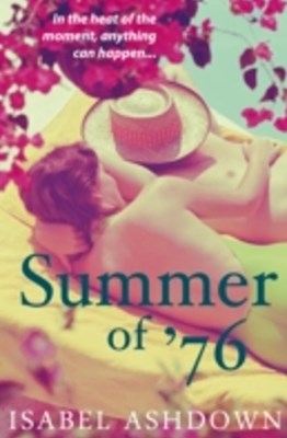 (ebook) Summer of '76
