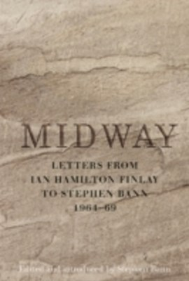 (ebook) Midway