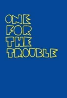 (ebook) One for the Trouble