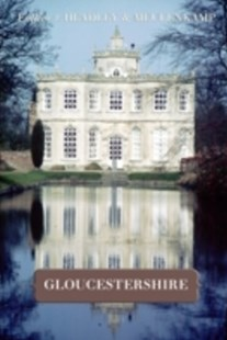 (ebook) Follies of Gloucestershire - Travel Travel Guides