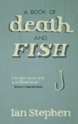 (ebook) Book of Death and Fish
