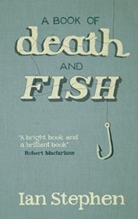 A Book Of Death And Fish