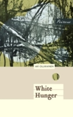 (ebook) White Hunger