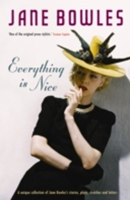(ebook) Everything is Nice