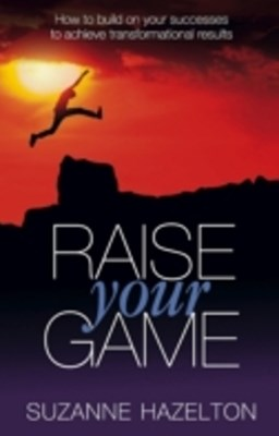 Raise Your Game