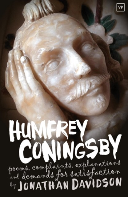 Humfrey Coningsby