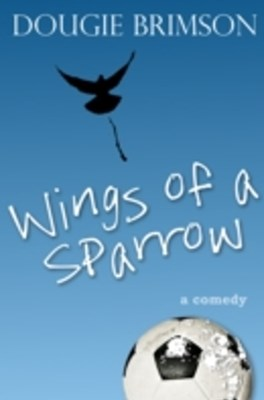 Wings of a Sparrow