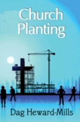 (ebook) Church Planting