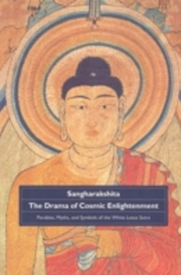 Drama of Cosmic Enlightenment
