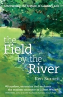 (ebook) Field by the River