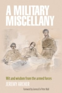 Military Miscellany