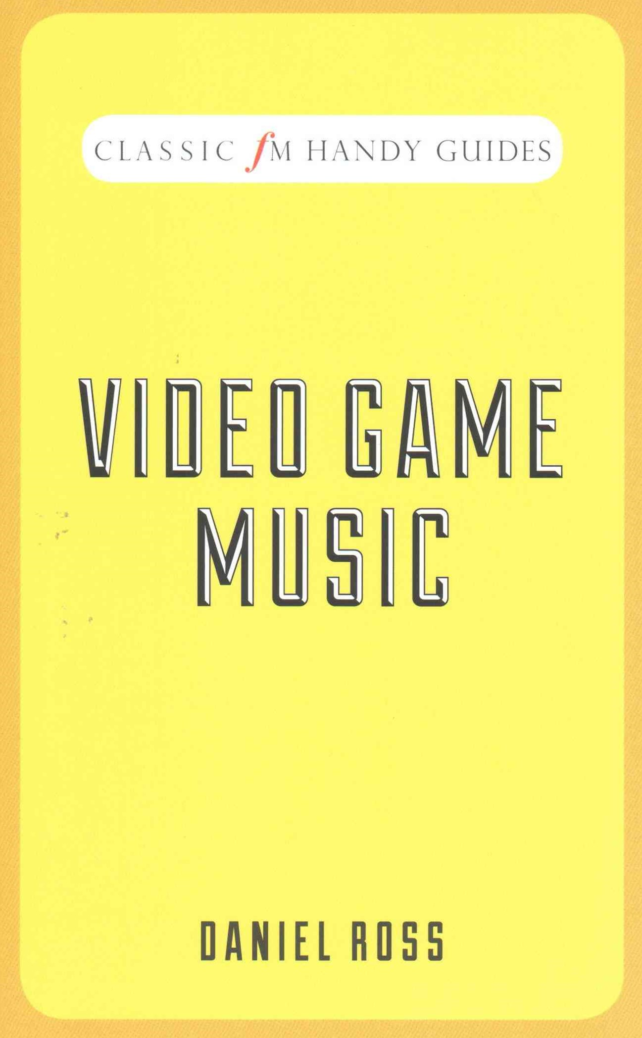 Video Game Music H/C