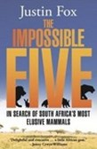 The Impossible Five: