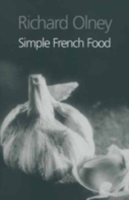 (ebook) Simple French Food