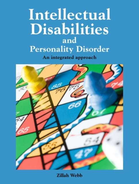 Intellectual Disabilities and Personality Disorder