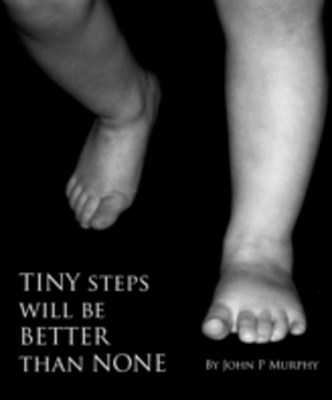 Tiny Steps will be Better than None