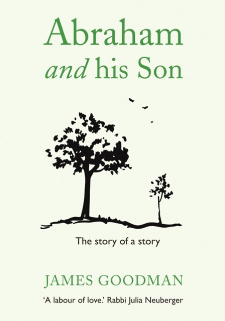 (ebook) Abraham and His Son