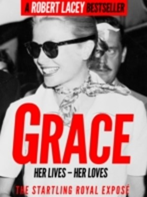 (ebook) Grace