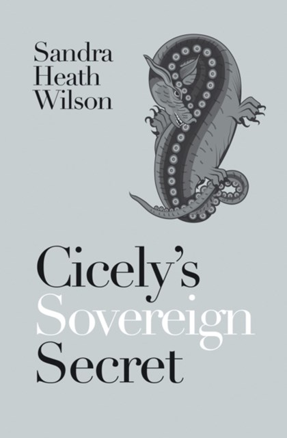 Cicely's Sovereign Secret