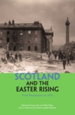 Scotland and the Easter Rising
