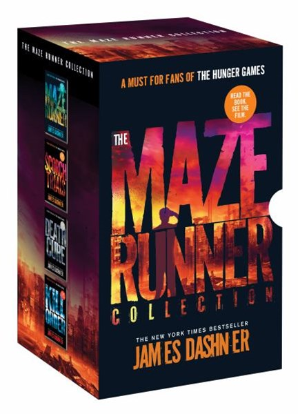 maze runner release date australia The maze runner isn't the only twentieth century fox movie to get a release date announcement another young adult novel adaptation, the fault in our stars, is now set for a solid summer release date of june 6th, 2014.