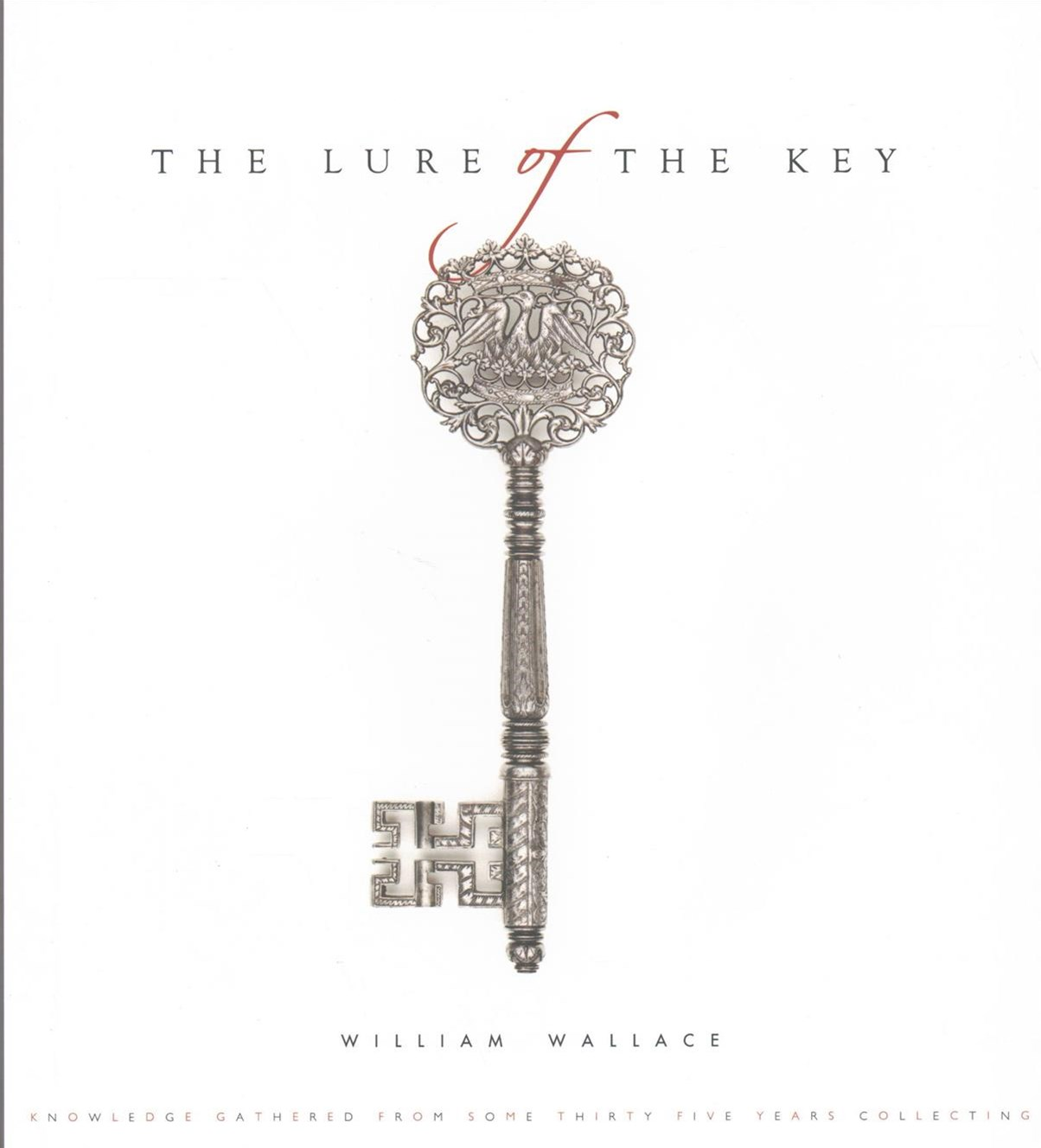 The Lure of the Key
