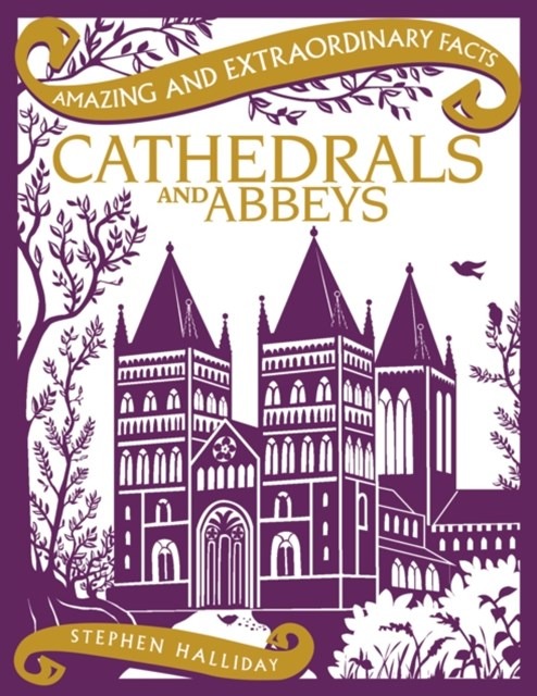 Cathedrals and Abbeys