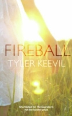 (ebook) Fireball