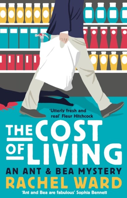 (ebook) Cost of Living