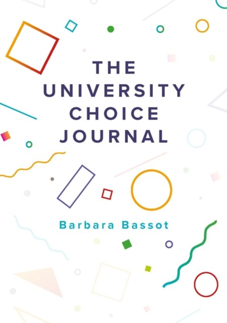 University Choice Journal
