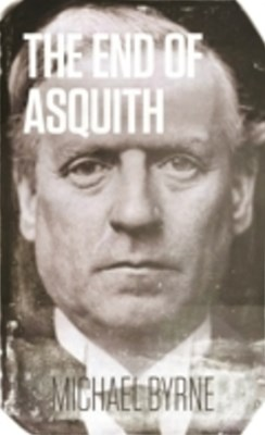 End of Asquith