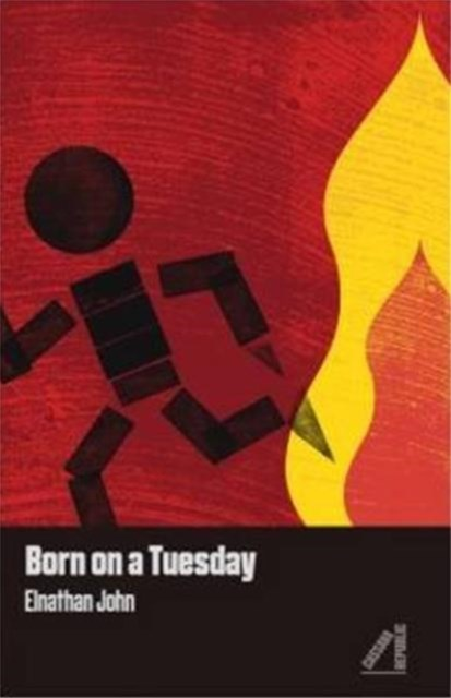 Born on a Tuesday