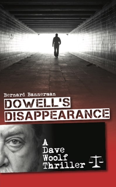 Dowell's Disappearance