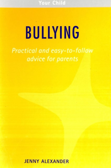 (ebook) Bullying