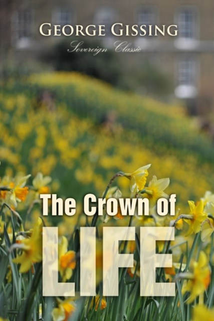 (ebook) Crown of Life