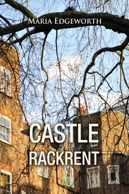 (ebook) Castle Rackrent
