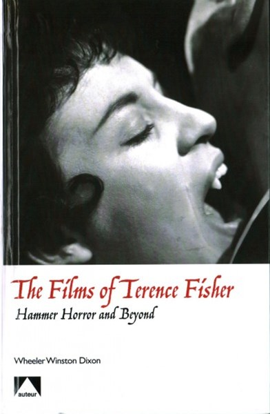 The Films of Terence Fisher