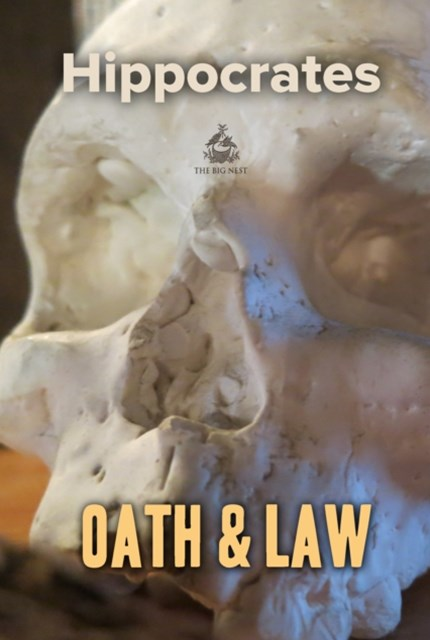 Oath and Law