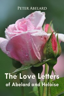 (ebook) Love Letters of Abelard and Heloise