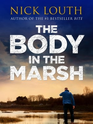 The Body in the Marsh