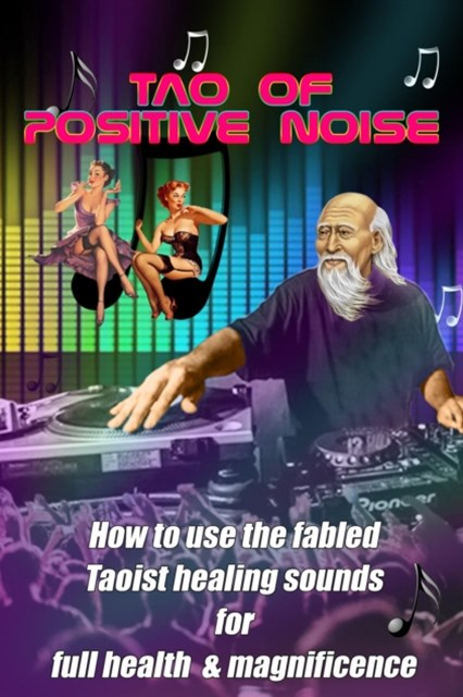 Tao of Positive Noise