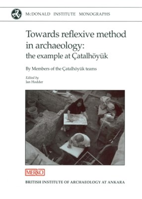 (ebook) Towards Reflexive Method in Archaeology