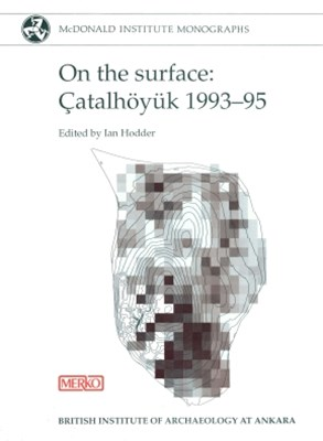 (ebook) On the Surface