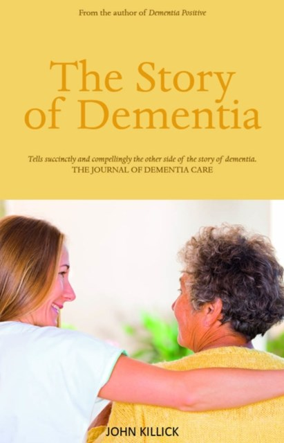 Story of Dementia